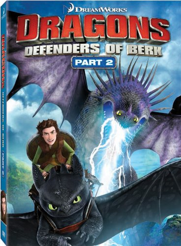Dragons defenders of berk part 2 how to train your dragon wiki dragons defenders of berk part 2 ccuart Choice Image