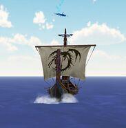 SOD-BerserkerShip1