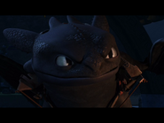 Toothless(36)
