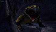 Cavern Crasher 31