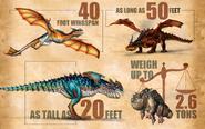 DragonChartForLiveSpectacular