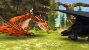 How-To-Train-Your-Dragon-PS3-Toothless-4