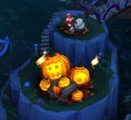 ROB-DreadfallPumpkins2