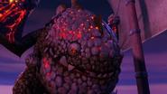 Eruptodon 28