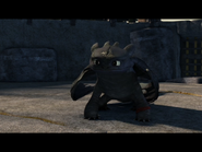 Toothless(24)