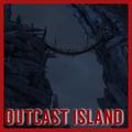 OutcastIslandPortal