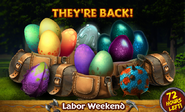 ROB-Labor Weekend Eggs Ad
