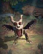 TU-Tomb Thief-Hatchling-3