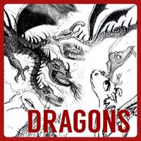 DragonBookPortal