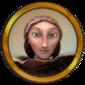 Valka icon