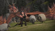 Dawn-dragon-racers-disneyscreencaps.com-634