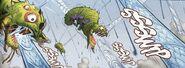 Dragonvine-Silkspanner6