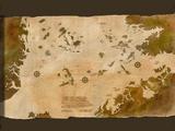 Barbaric Archipelago (Franchise)