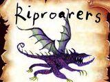 Riproarer