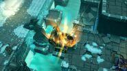DreamWorks Dragons Dawn Of New Riders Trailer 21