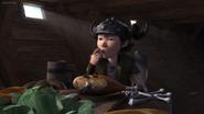 Potato 4