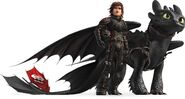 Signup-httyd
