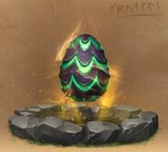 ROB-Greenkeep-Egg
