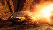 Cavern Crasher 199