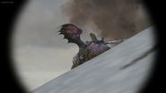 Eruptodon 41