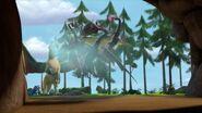 Grumblegard 2 - Slinkwings 9