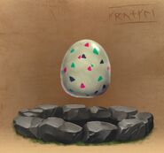 ROB-Toksin-Egg