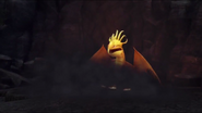Snotlout's Fireworm Queen 71