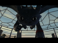 Toothless(22)