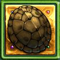 Turtle Shell-RoB