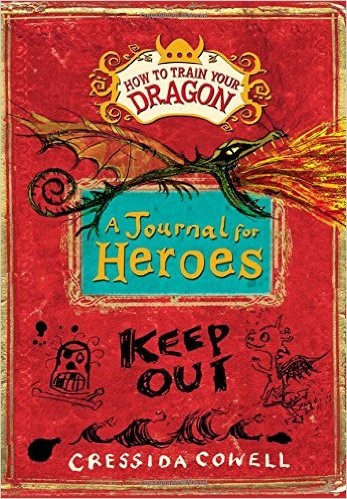 A journal for heroes how to train your dragon wiki fandom a journal for heroes ccuart Image collections