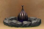 Lonewood Egg