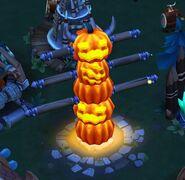 ROB-DreadfallPumpkins1
