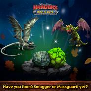 ROB-Mossguard Smogger Ad