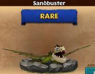 ROB-SandbusterBaby
