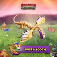 ROB-Sweeth-Tooth Ad