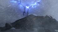 Skrill season 6 (5)