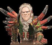 Vikings-profile-tuffnut