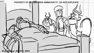 Darkest Night Storyboard 121