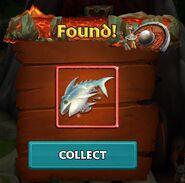 ROB-Fish2