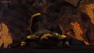Cavern Crasher 172