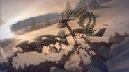 Dragons Riders of Berk Episode 3 Animal House -856