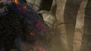 Eruptodon 55