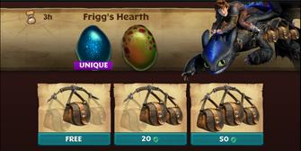 FriggsHearth