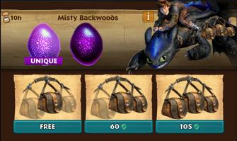 MistyBackwoods6