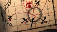 TeamAstrid-Map