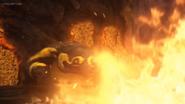 Cavern Crasher 151