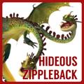 HideousZipplebackPortal