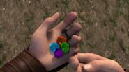 InPlainSight-Gemstones2