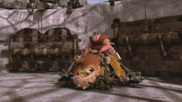 File:Saddle with giant maces around.png