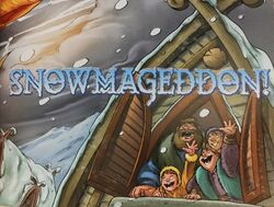 Snowmageddon-Hardacres3